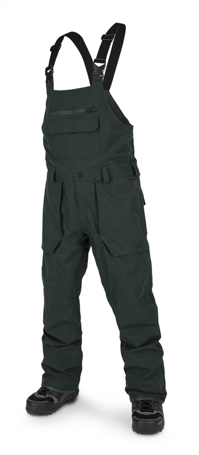 cc3ecdd69 Volcom jeans denim stone age snowboard T shirt jacket UK