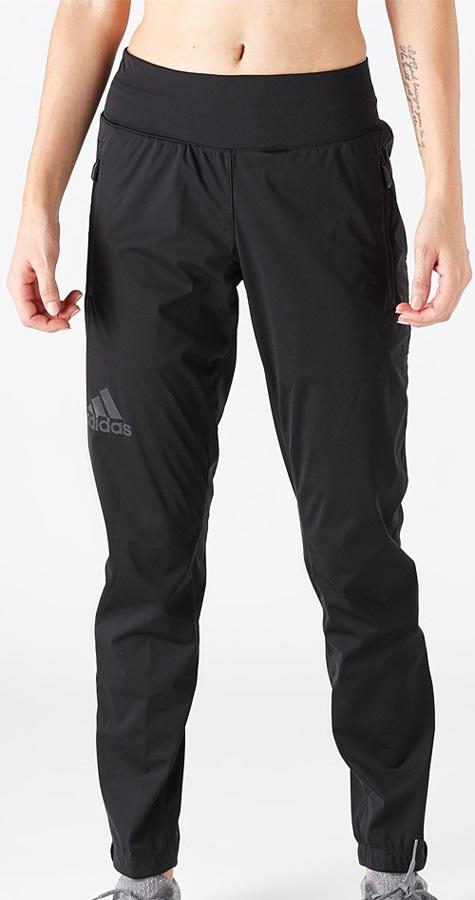 adidas pants uk