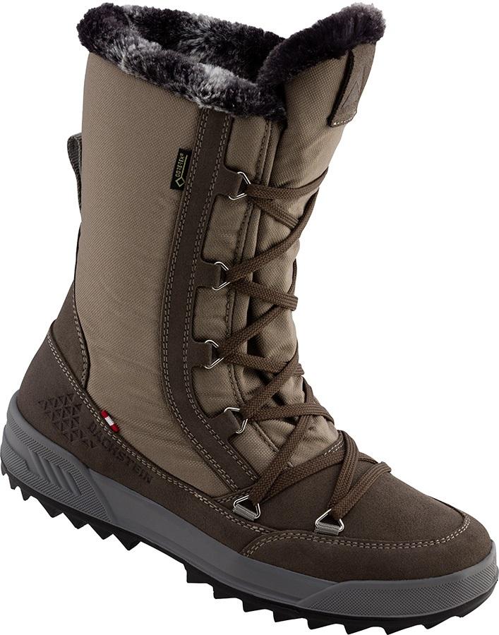 gtx womens snow boots