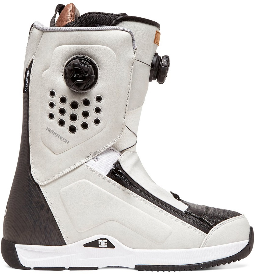 6acc4e0be5 Snowboard Boots | Mens Womens Accessories