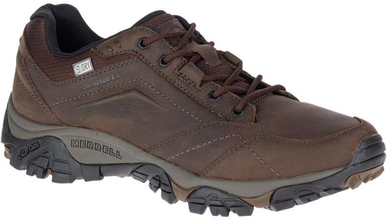 merrell shoes uk discount korea