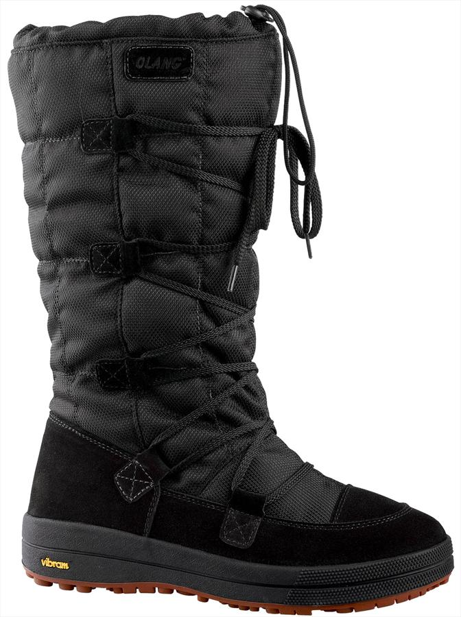 favorable price factory outlets factory outlet Olang Acacia Tex Winter Snow Boots