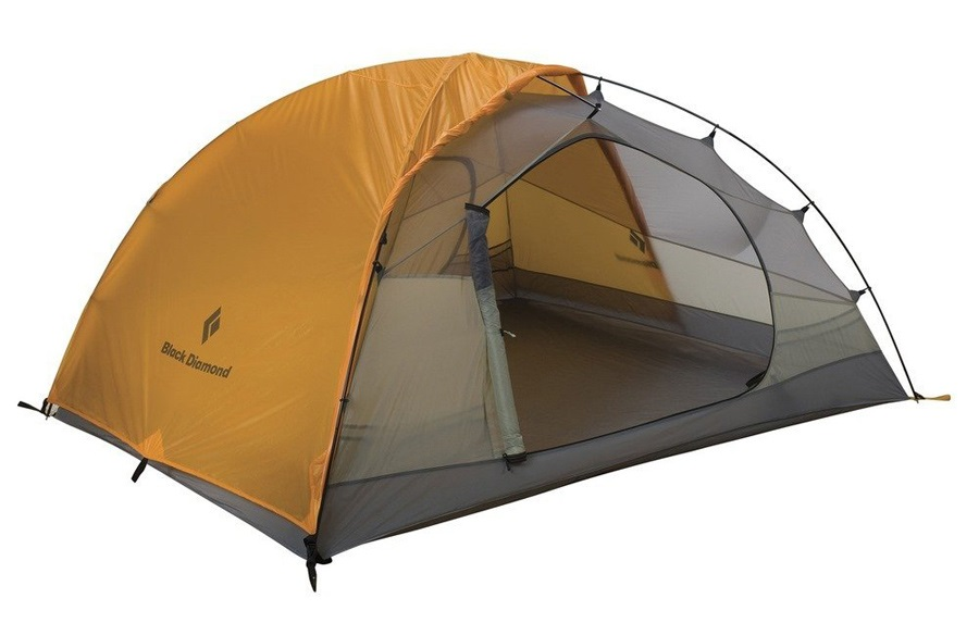 Black Diamond Mesa 2 Tent | Tent
