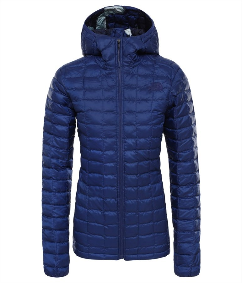 0828a33d2 The North Face Down & Insulated Jackets/Vests