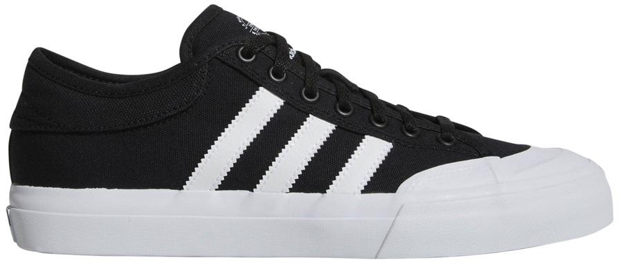 adidas matchcourt uk cheap online