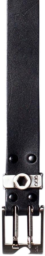686 Original Tool Belt, S Black