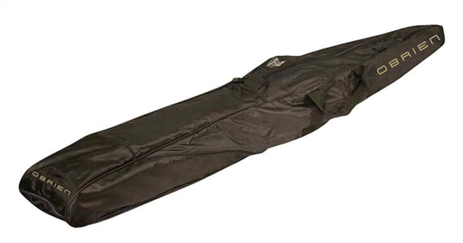 "O'Brien Combo Case Waterski Bag, 1pr 68"""