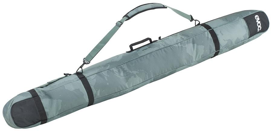 Evoc Ski Bag, 195cm Olive