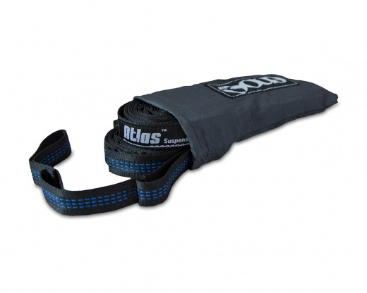 Eno Atlas Strap Hammock Suspension