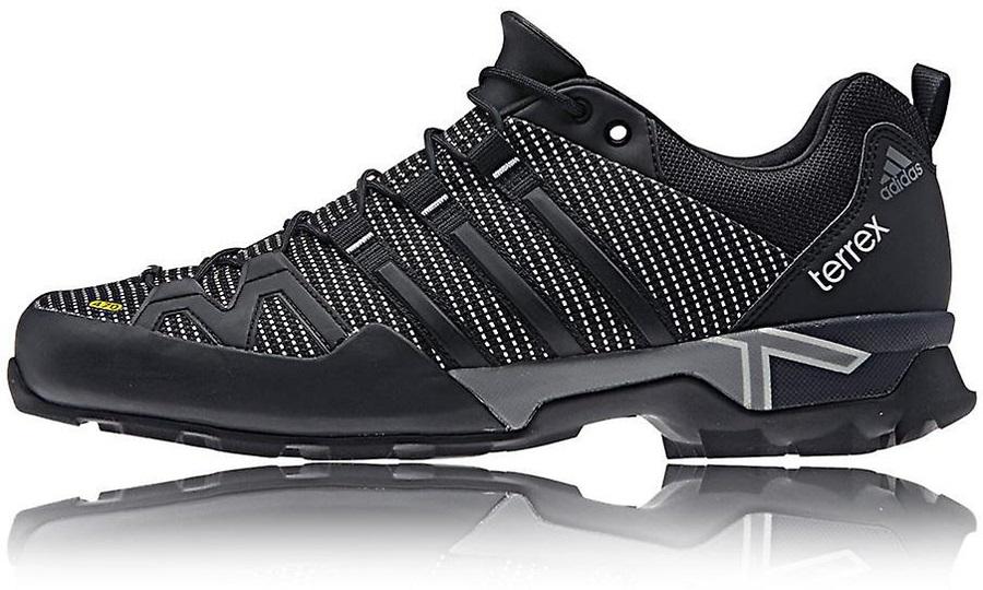 uk cheap sale release date order Adidas Terrex Scope Approach Shoe UK 9 Black