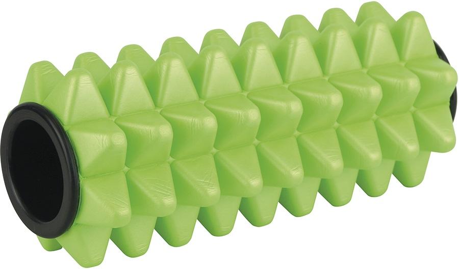 Urban Fitness Equipment Mini EVA Massage Roller, Green