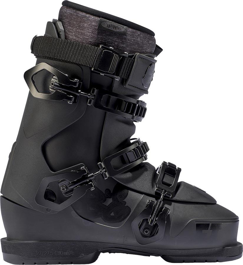 Full Tilt B&E Pro Ski Boots, 28/28.5 2020