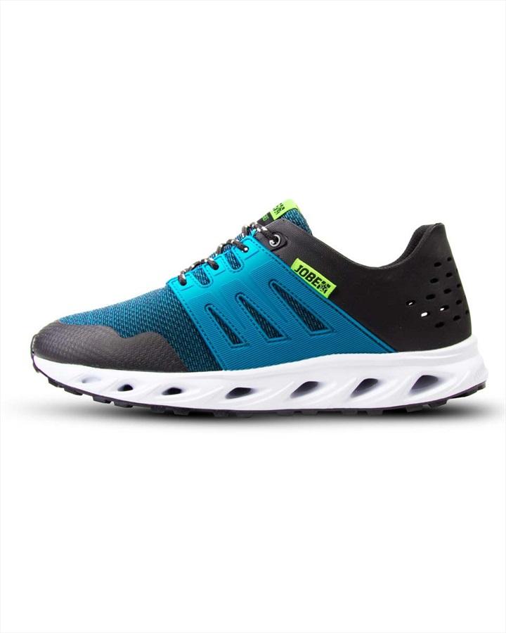 Jobe Discover Watersports Sneakers, UK 5.5 Teal 2019