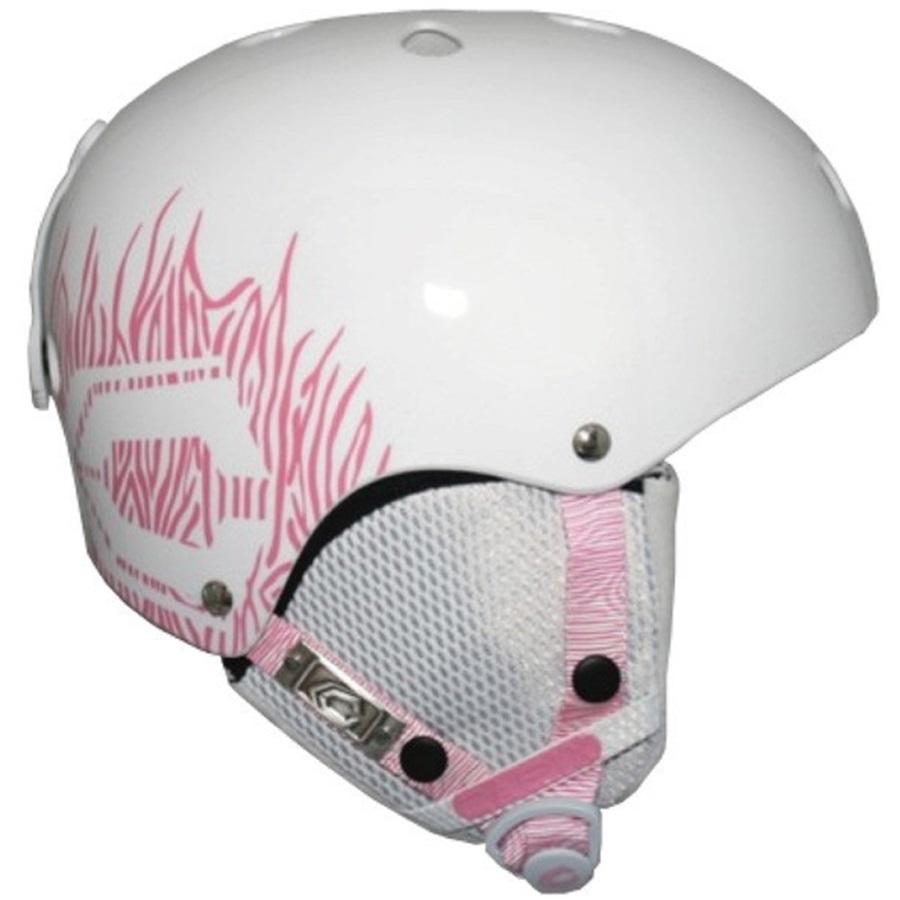 dynasty capix helmet skate