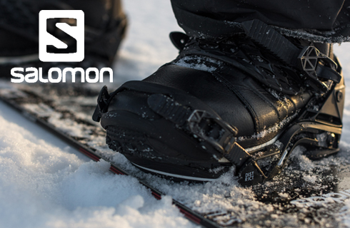 0f7ab5f491b Snowboard Bindings | UK's Biggest Selection