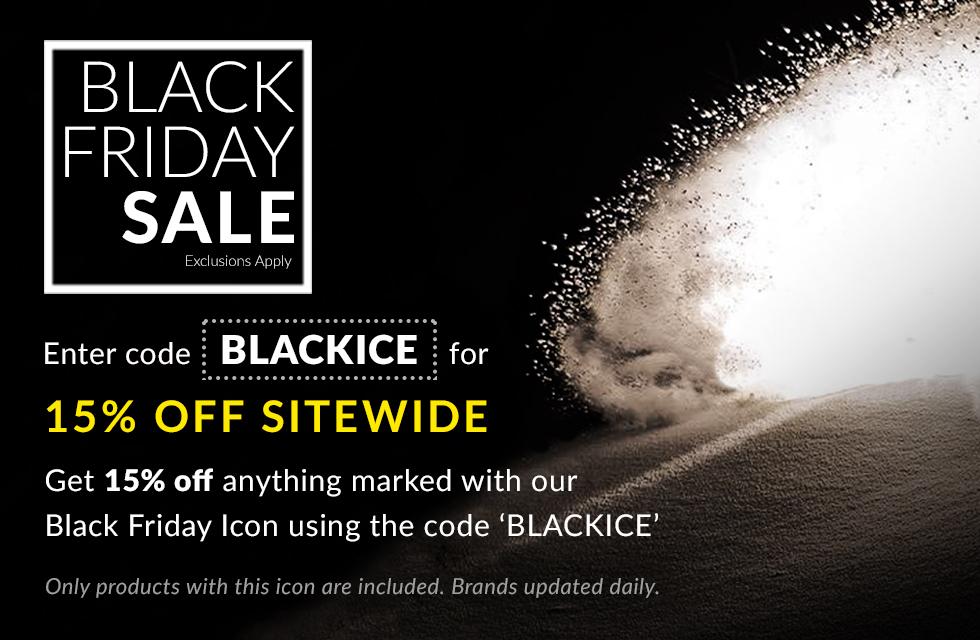 BLACKICE2019