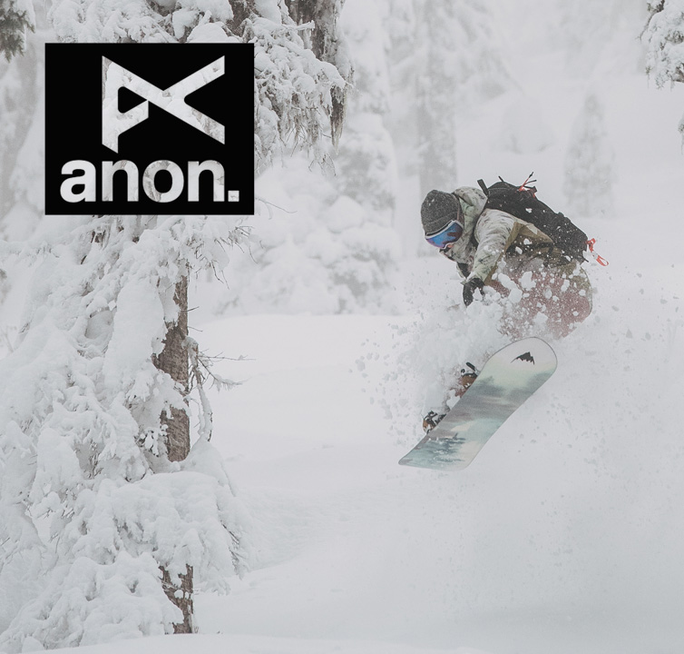 Absolute Snow No1. UK Shop for Snowboards, Skis, Skate, Rock