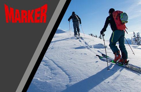 24ff3b8e59 Ski Bindings   All Leading Brands In Stock