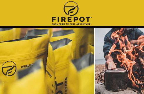 Image result for firepot food