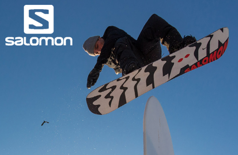 4933422db Snowboards | Biggest Selection in UK